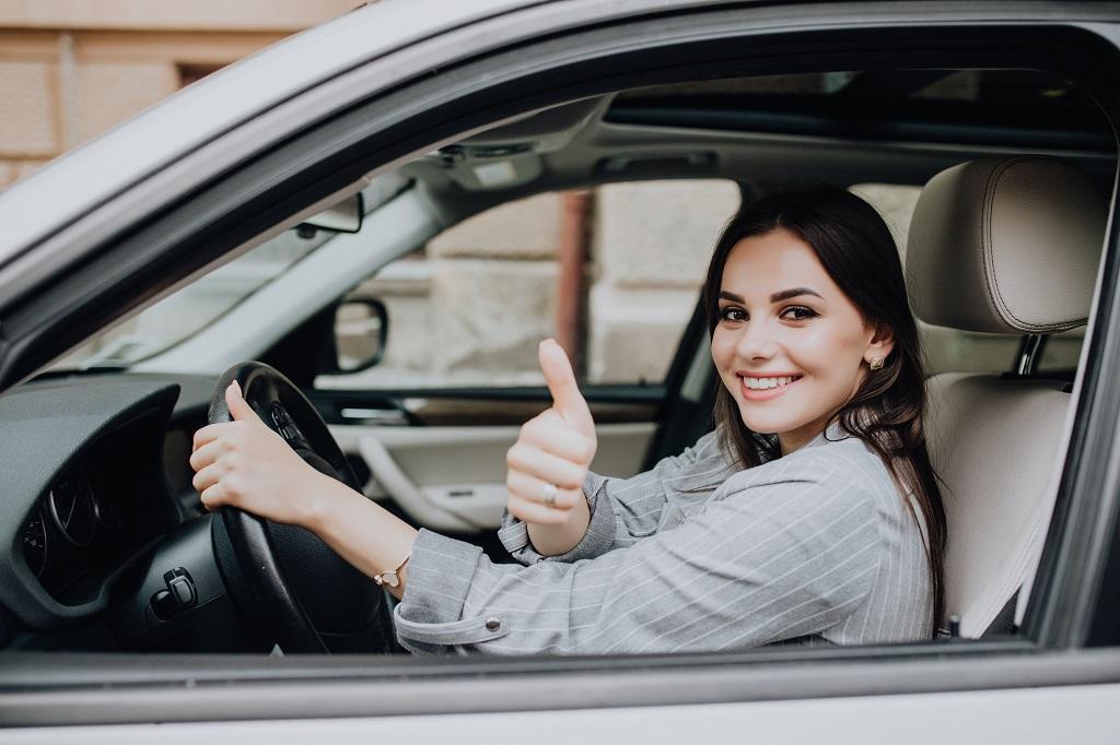 Evitar timos al comprar un coche de segunda mano